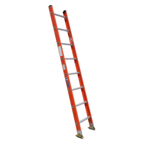 Fiberglass Ladders Archives West Coast Ladders